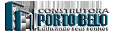 Construtora Porto Belo